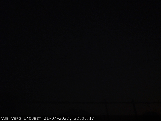 Webcam Letricourt Hors-Ligne